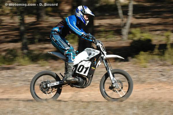 moto occasion verte tout terrain cross enduro trial html autos weblog. Black Bedroom Furniture Sets. Home Design Ideas