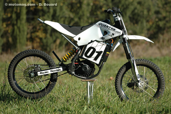 moto occasion verte tout terrain cross enduro trial html autos weblog. Black Bedroom Furniture Sets. Home Design Ideas