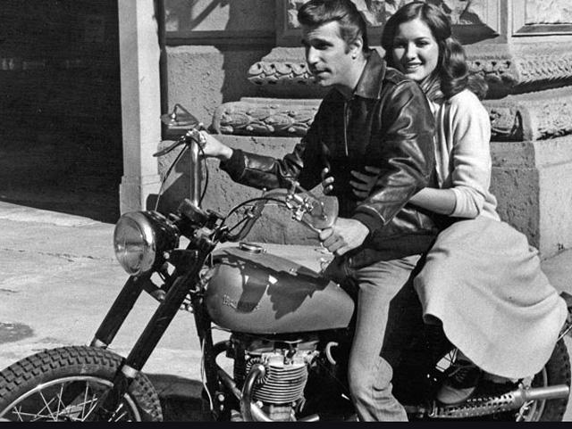 vente aux encheres moto saisie