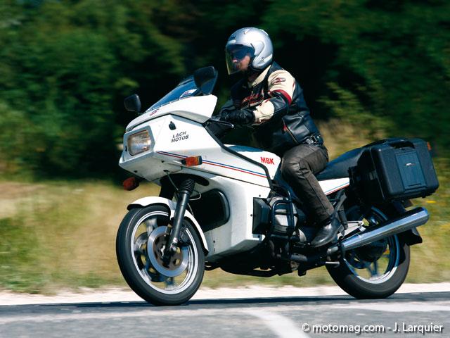 Cherche expert en vélo - Page 12 _MG_6895