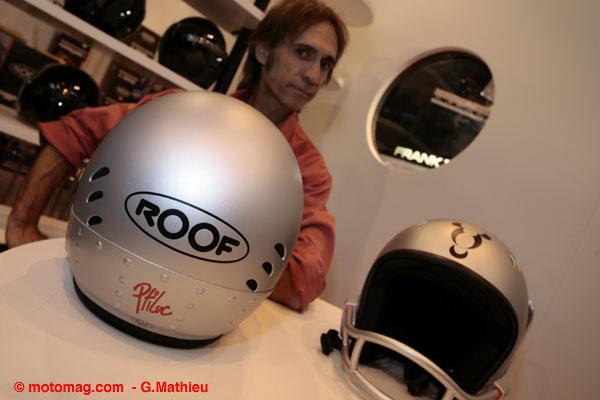 ptiluc fait casquer les motards moto magazine leader de l actualit de la moto et du motard. Black Bedroom Furniture Sets. Home Design Ideas