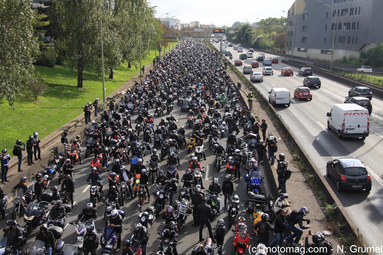 Les v nements et les motos qui ont marqu l ann e moto magazine leader de l actualit - La maison de la moto ...