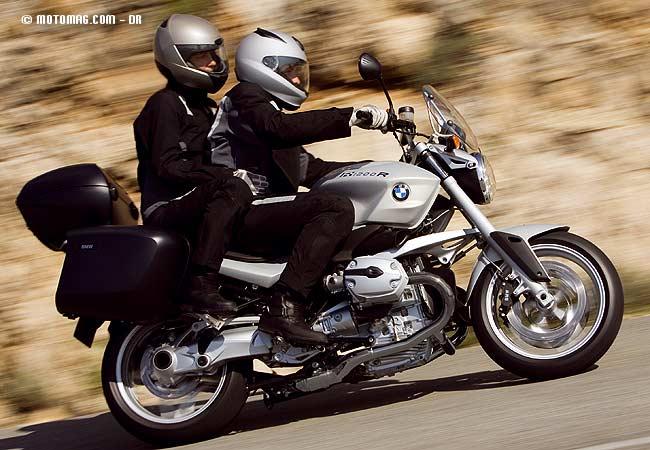 bmw r 1200 r moto magazine leader de l actualit de la. Black Bedroom Furniture Sets. Home Design Ideas