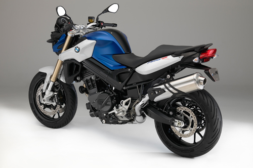 forum motomag sujet nouveaut moto 2015 bmw f 800 r le roadster. Black Bedroom Furniture Sets. Home Design Ideas