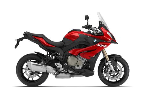 forum motomag sujet nouveaut moto 2015 bmw s 1000 xr le trail. Black Bedroom Furniture Sets. Home Design Ideas