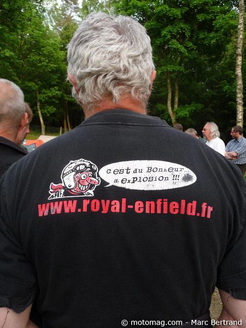 Site de rencontre belge fiable