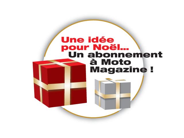 offrir abonnement magazine pas cher. Black Bedroom Furniture Sets. Home Design Ideas