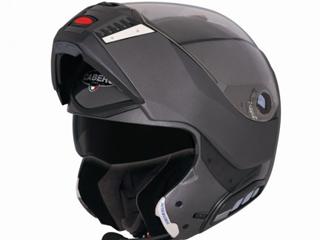 Casque Moto Jet Ou Intégral Modulaire Lequel Choisir