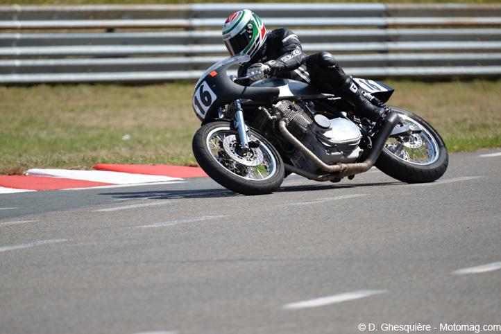 chimay belgique course moto
