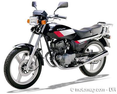 la moto espagnole chine en orient motomag le site de moto magazine. Black Bedroom Furniture Sets. Home Design Ideas