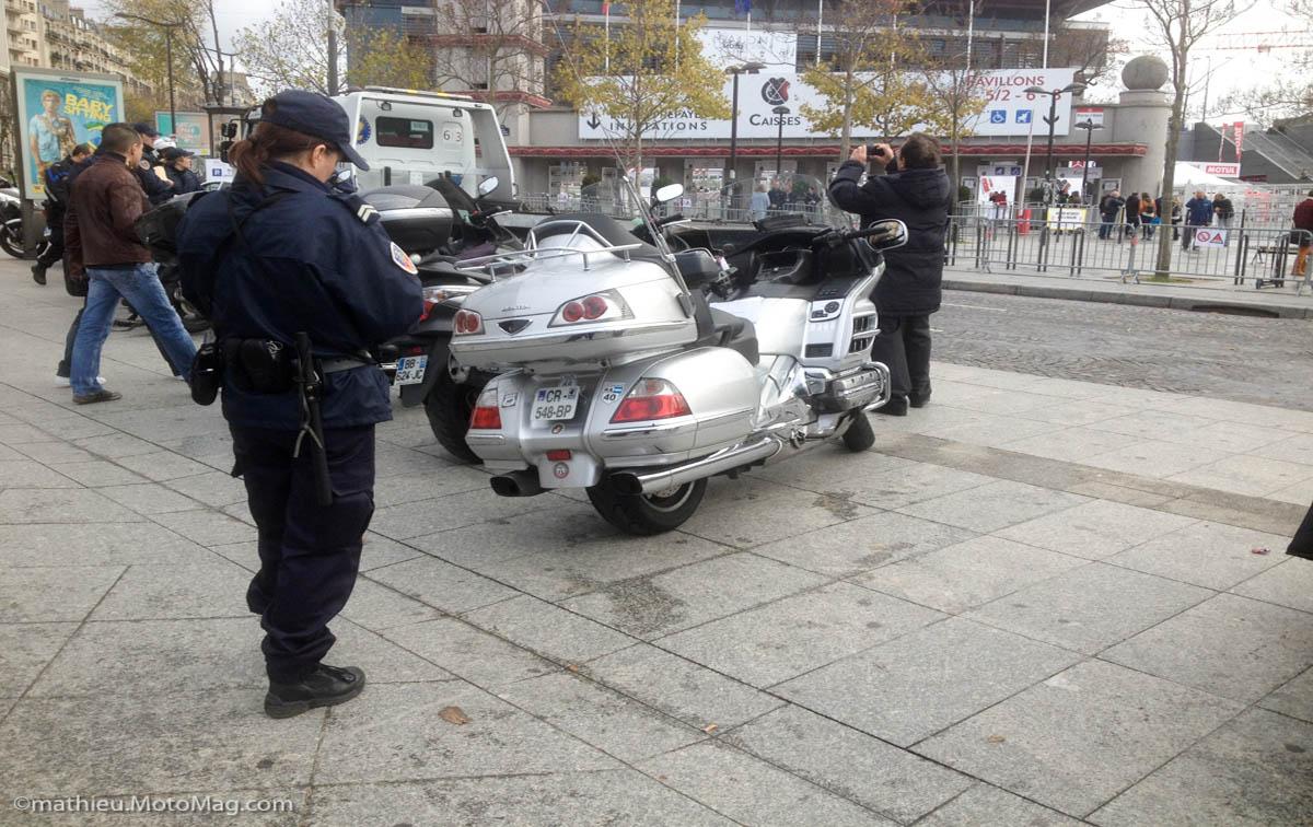 Durcissement de la lutte contre la conduite sans assurance Controle_de_police_2