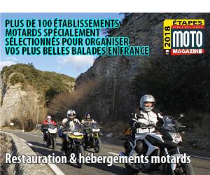Moto Magazine - leader de l actualité de la moto et du motard 49031811fb35