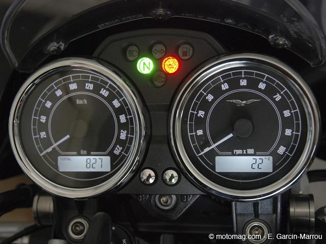 Rencontre moto haute savoie