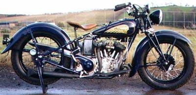 les motos de steve mcqueen vendues aux ench res motomag le site de moto magazine. Black Bedroom Furniture Sets. Home Design Ideas