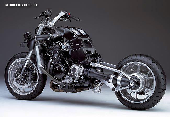 kawasaki 1400 gtr moto magazine leader de l actualit de la moto et du motard. Black Bedroom Furniture Sets. Home Design Ideas