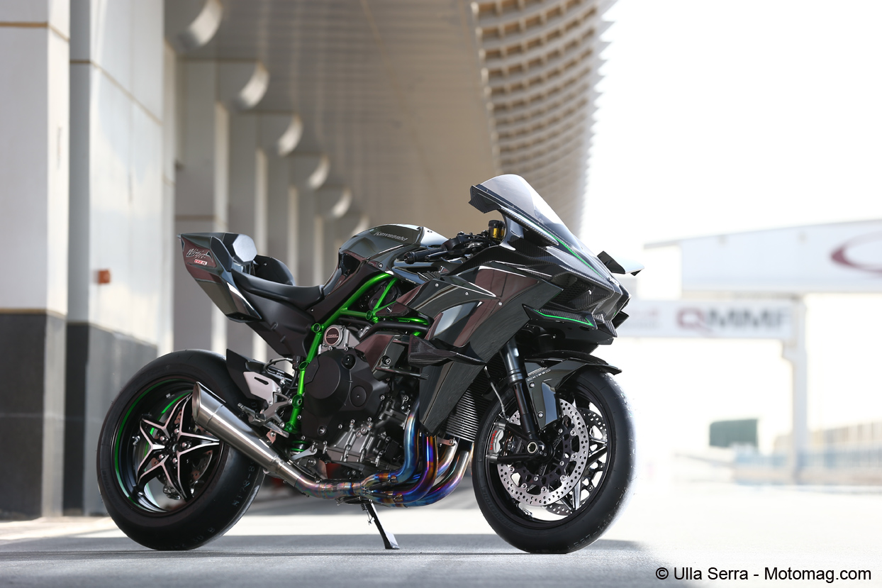 2015 furthermore File Kawasaki Ninja H2R right also Ducati 1199 Panigale further Motorcycle Model Kawasaki Zzr 1400 2233 2015 in addition Kawasaki Ninja 650 Abs 2018 9. on kawasaki ninja custom