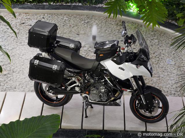 engine protection worth getting? - ktm super twins forum