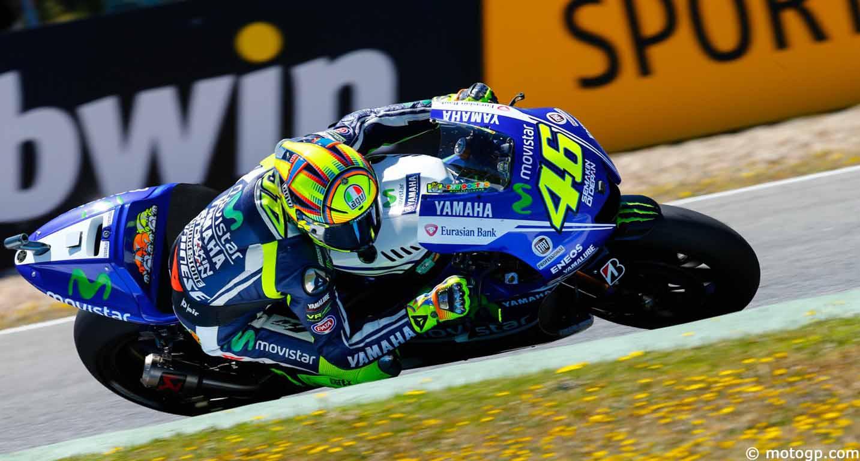 Grand Prix de France : qui pour arrêter Marc Marquez (...) - Moto Magazine - leader de l ...