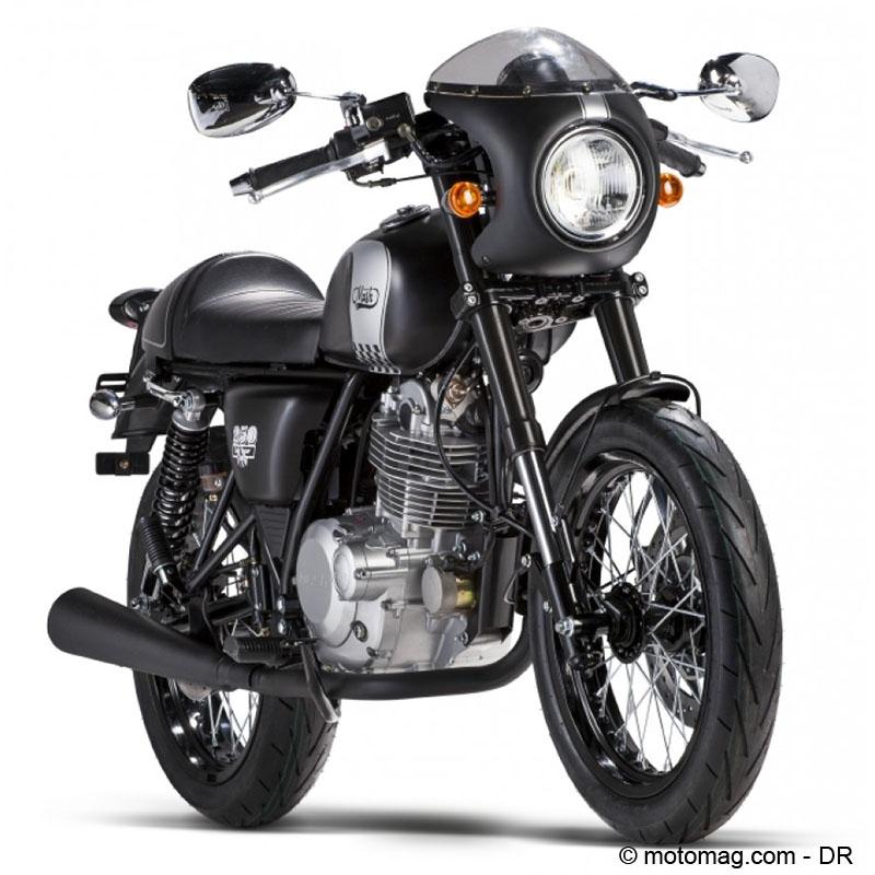 promo un an de carburant offert pour l 39 achat d 39 une mash moto magazine leader de l. Black Bedroom Furniture Sets. Home Design Ideas