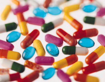 medicaments-et-conduite