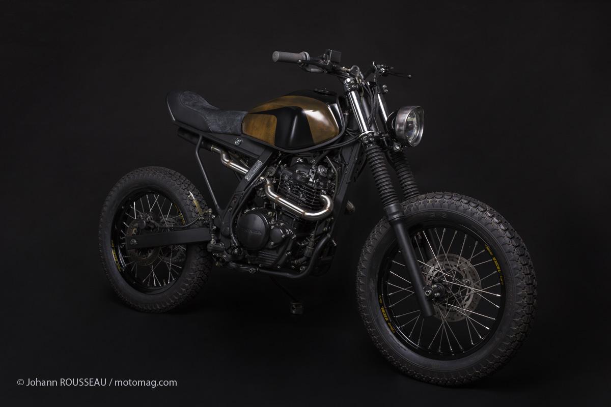 medusa vers une nouvelle marque de moto fran aise moto magazine leader de l. Black Bedroom Furniture Sets. Home Design Ideas