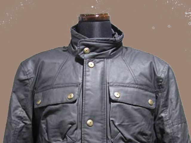 Veste moto hiver homme comparatif