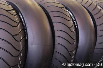 michelin hausse du prix des pneus moto motomag le site de moto magazine. Black Bedroom Furniture Sets. Home Design Ideas