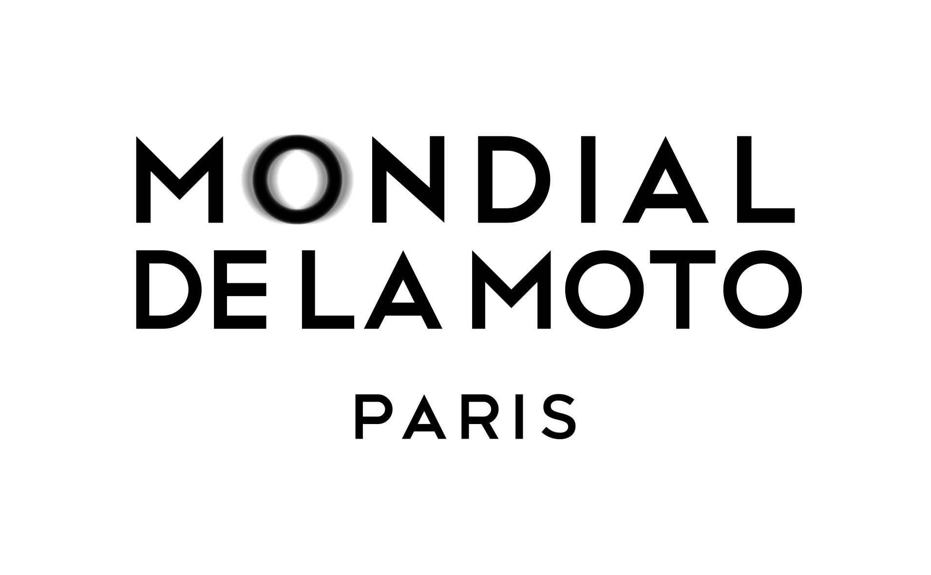 salon un mondial commun auto et moto paris en moto magazine leader de l actualit. Black Bedroom Furniture Sets. Home Design Ideas
