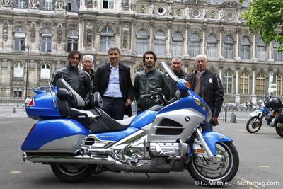 Site de rencontre motard gratuit