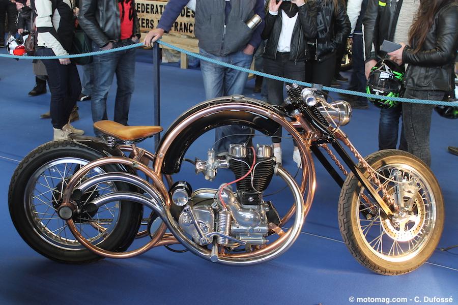 Salon moto de pecquencourt les rat 39 s l 39 honneur moto for Salon de pecquencourt