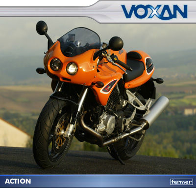 Les motos les plus moches de l'histoire ! (notre palmarès)  Photos_actions_17