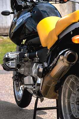 bmw les r 1100 r gs rt rs moto magazine leader de l actualit de la moto et du motard. Black Bedroom Furniture Sets. Home Design Ideas