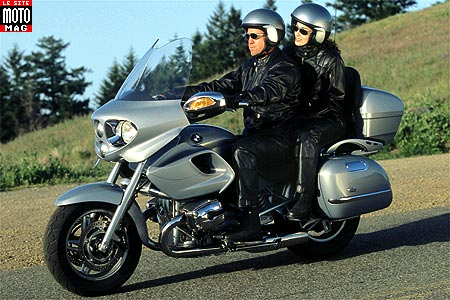 bmw r 1200 cl moto magazine leader de l actualit de la moto et du motard. Black Bedroom Furniture Sets. Home Design Ideas