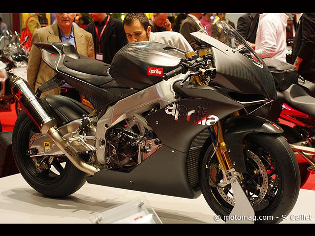 salon de la moto cologne 2016