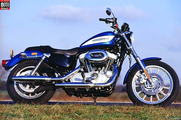 1200 R (2004 - 2008) Spo12a03g