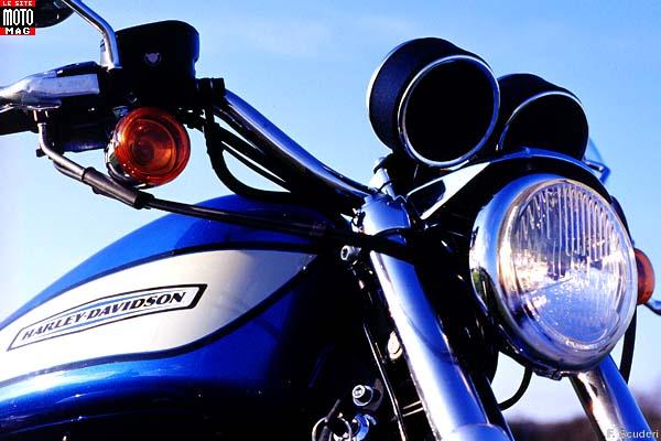 1200 R (2004 - 2008) Spo12a05g