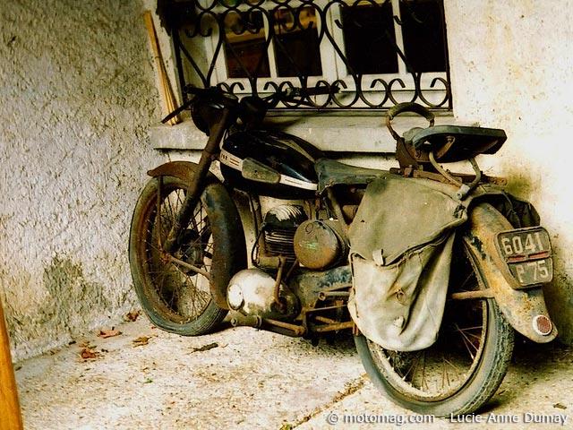 moto culture voyage motocycliste en litt rature moto magazine leader de l actualit de la. Black Bedroom Furniture Sets. Home Design Ideas
