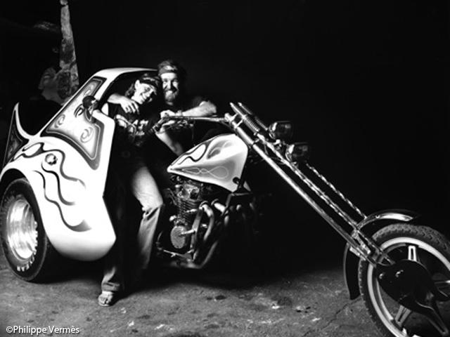 Une photo vous plait postez la ici..(Dans n'importe quel domaine) - Page 6 Vermes-bikers-9
