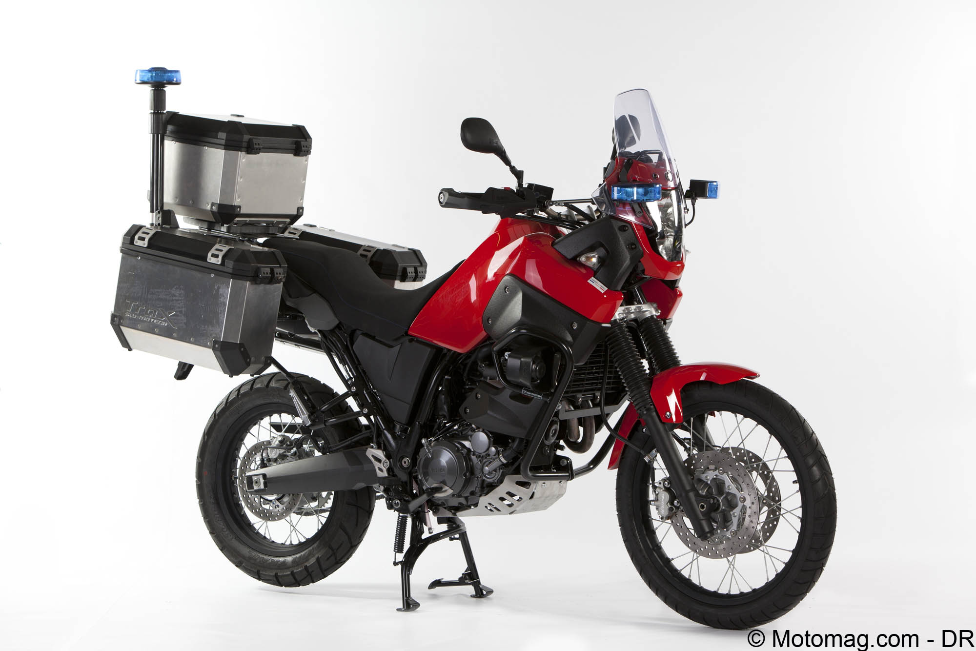 Des nouvelles motos pour l'armée de Terre....XTZ660Z. Yamaha_xt660z_fr_pompiers_005