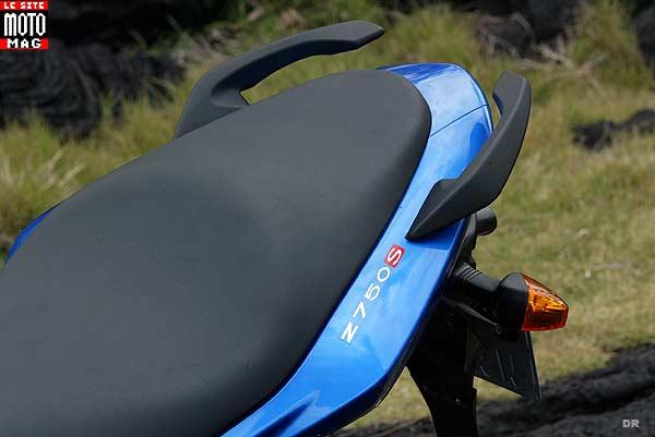 kawasaki z 750 s moto magazine leader de l actualit de la moto et du motard. Black Bedroom Furniture Sets. Home Design Ideas
