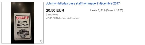 Billets d'humeur / Billets d'humour - Page 2 Autocollant_hommage_johnny_hallyday_harley_davidson_ebay