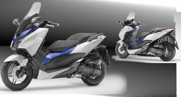 le march fran ais de la moto et du scooter repart la moto magazine leader de l. Black Bedroom Furniture Sets. Home Design Ideas