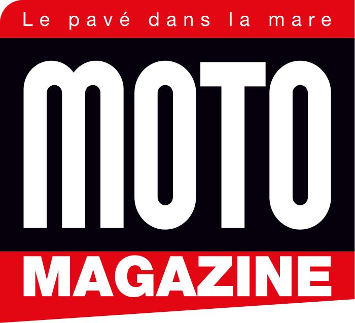 Plaquettes de freins Delta Freinage agglomération avant MZ//MUZ 125 SM//SX