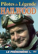 DVD moto n°4 - Mike Hailwood : gentleman rider