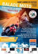 Balade moto contre le cancer (44)