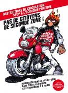 MANIF DU 2 OCTOBRE A PARIS Arton31311-1dda9