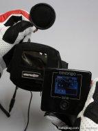 avertisseur de radars wikango one viter moto moto magazine leader de l actualit de. Black Bedroom Furniture Sets. Home Design Ideas