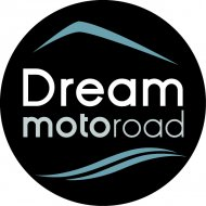 Dream Moto Road