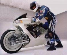 Ces concepts moto qui n'ont jamais vu le jour - partie 1 (1979 - 1995) Arton36613-d8f15