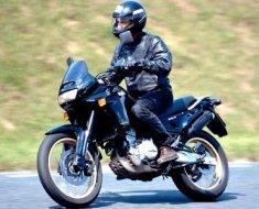 aprilia 600 650 p gaso moto magazine leader de l actualit de la moto et du motard. Black Bedroom Furniture Sets. Home Design Ideas